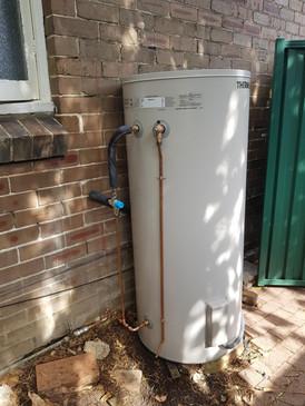 Residential hot water.jpg