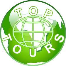 Top Tours Utazási Iroda