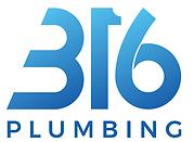 316Plumbing.PNG