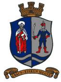 Bács-Kiskun Megye Önkormányzata