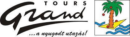 Grand Tours Utazási Iroda