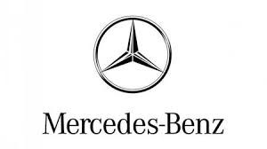 Mercedes Benz Manufacturing Magyarország