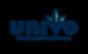 Univo_Logo_BG_All-2.png