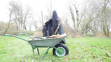 Garden Shaman shot wheelbarrow sl.JPG