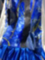 Robe detail by Eli Acheson Elmassry.jpg