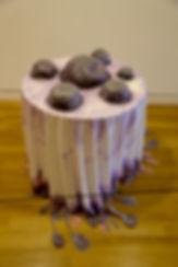 Jellyfish Tablecloth sl.jpg