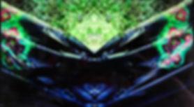 Cloak detail still.jpg