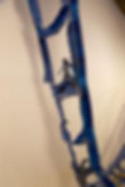 Superhero Ladder detail sl.jpg