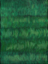 Green Wave Lawn sl .jpg