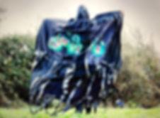 Cloak still.jpg