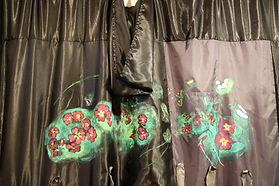 Garden Shaman Cloak detail.JPG