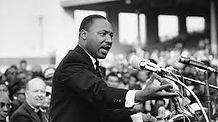 MLK-Atlanta-Speech.jpg