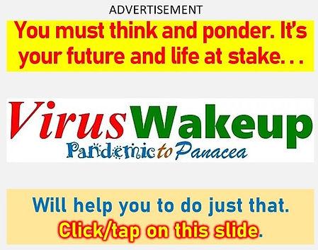 Slider-Advert-VwUp-A.JPG