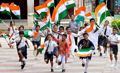 kids-tricolor.jpg