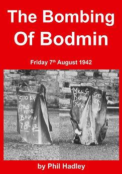 Cover for web Bodmin.jpg