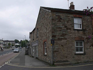 Helsons shop and house 2011.jpg
