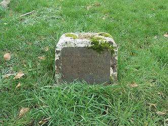 Tippett Grave.jpg