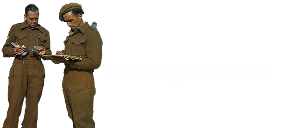 Two Men Pigeon Post White.png