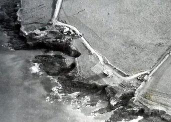 NSS 05 Padstow Gun Point in Oct 1940.jpg