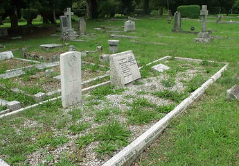 Sargent grave 2011.jpg