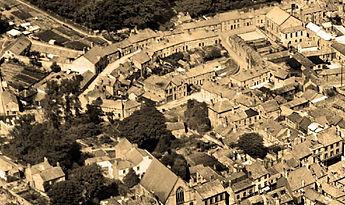 Primrose Dairy 1928.jpg