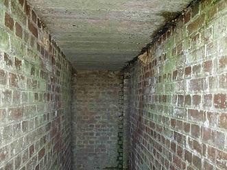 Decoy Bunker Entrance Passage.jpg
