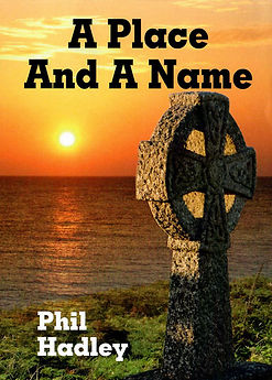 A Place and a Name Cover.jpg