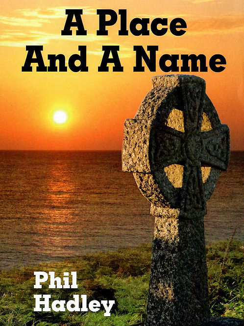 A Place And A Name