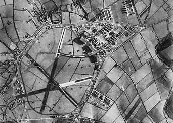 APAAN 01 RAF St Eval in Nov 1941.jpg