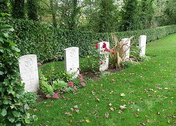 APAAN 08 HMS Registan graves Falmouth Ce