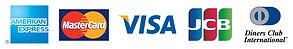 credit-logo.jpg