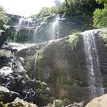 ユツン三段の滝ツアー.jpg