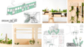06_Projects-neu2.jpg