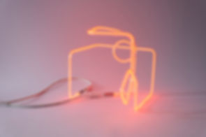 Lampe (5 von 51).jpg