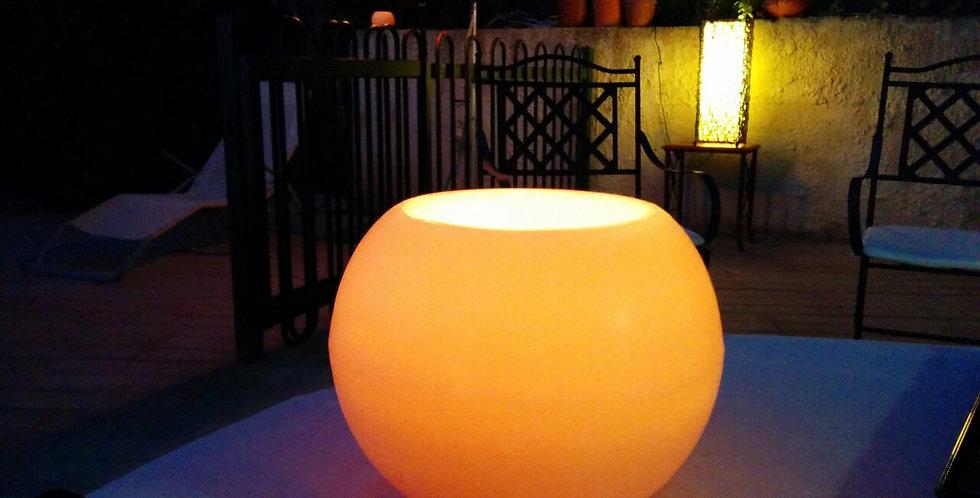 Esfera 30 cm