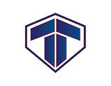 Titanup Logo.png