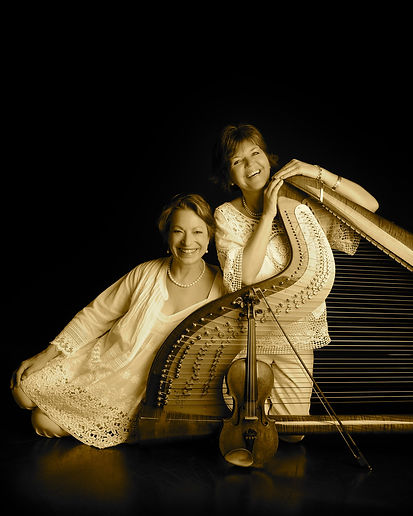 Angers,available,best,classical,corporate,elegance,France,functional,funerals,harpist,McKeand,Nelbourne,special occasion,Vanessa,weddings,Victoria