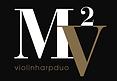 Banner & logo.png