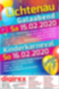 Plakate Lichtenau Karneval 2020.jpg