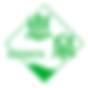 logo_透過_フチなし.png