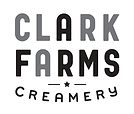 CLARK_FARMS_type_logo.png