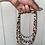Thumbnail: Multi Color Necklace Pack