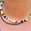 Thumbnail: Smiley Necklace