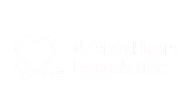 BRITISH HAERT FOUNDATION.png