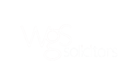 WGS SOLICITORS WHITE.png