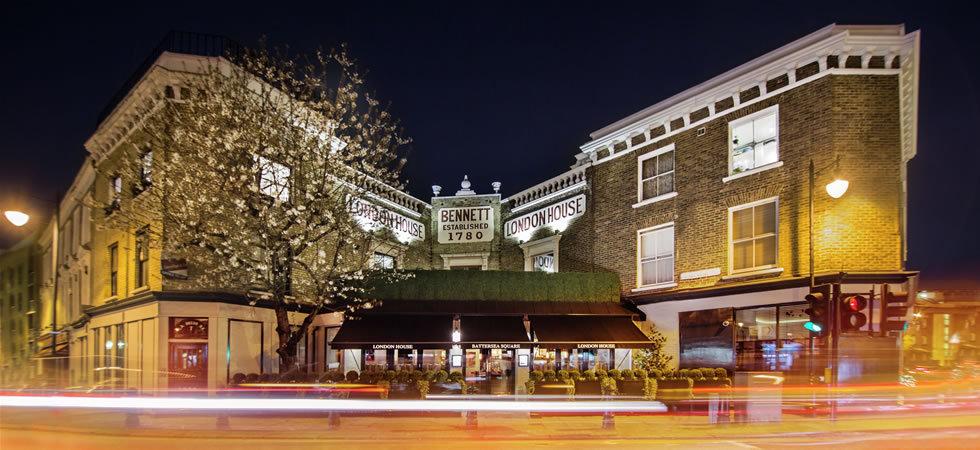 London House Pic battersea.jpg
