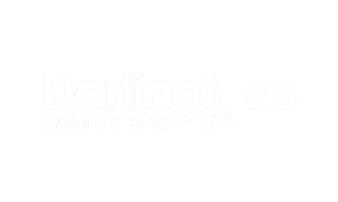 DARLINGTONS WHITE.png