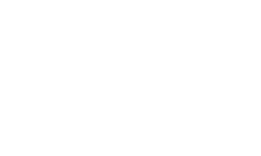 LLOYD BANK.png