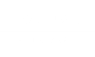 LOUNGEERS.png