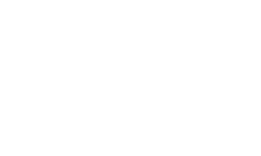 LLOYDS PHARMACY.png